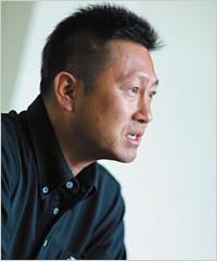 藤田 裕之 先生