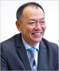 山崎 聡 先生