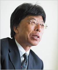 寺尾 政宏 先生