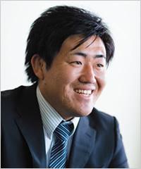 佐川 光輝 先生