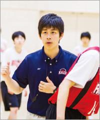 伊藤 翔太先生