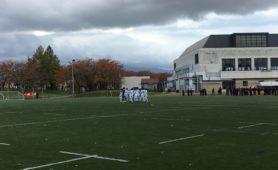 1サッカー