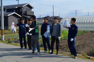 ブログ-DSC_0054