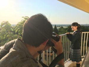 ブログ写真⑦