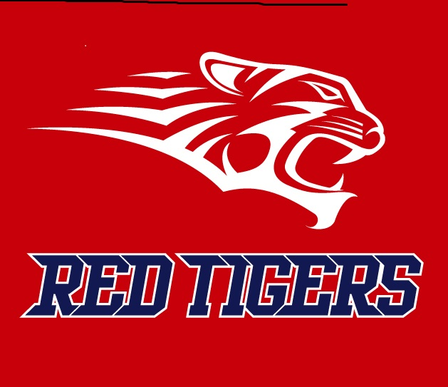 RED_TIGERS